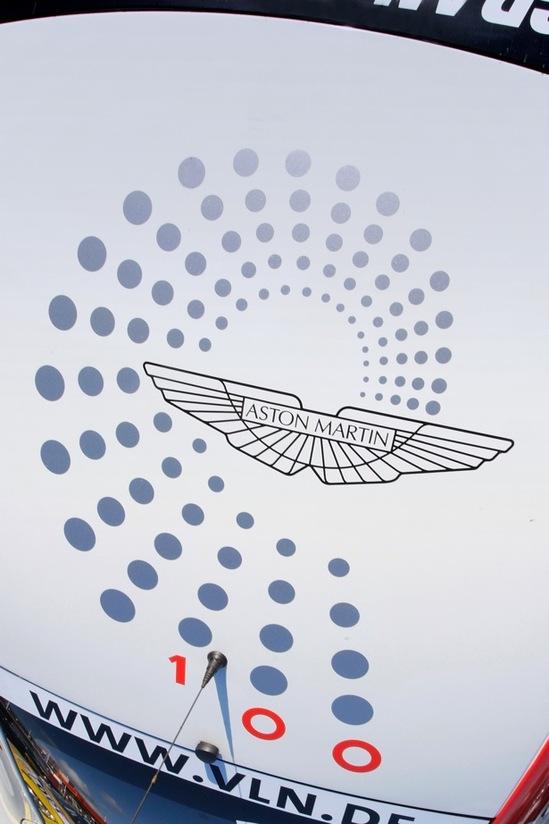 aston-martins-centenary-logo-2.jpg