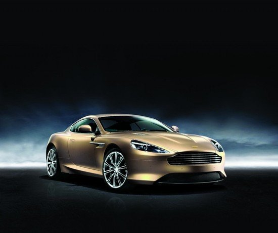aston-martins-dragon-88-Beijing_1.jpg