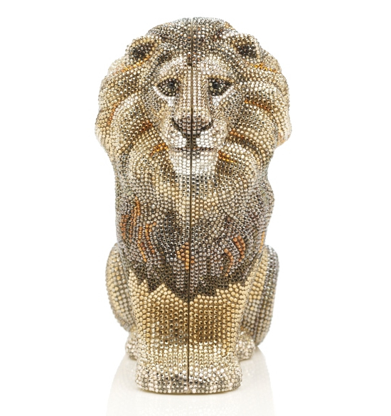 astor-lion-3.JPG