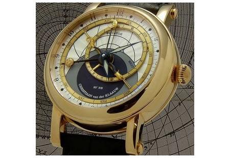 astrobabe2.jpg