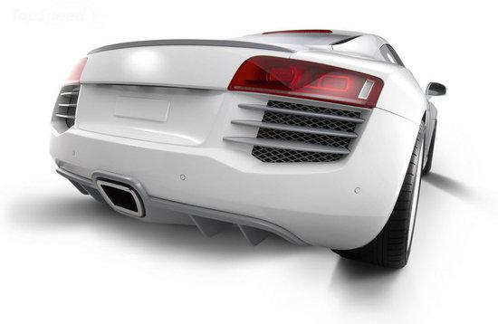 audi-r8-in-carbon-3.jpg
