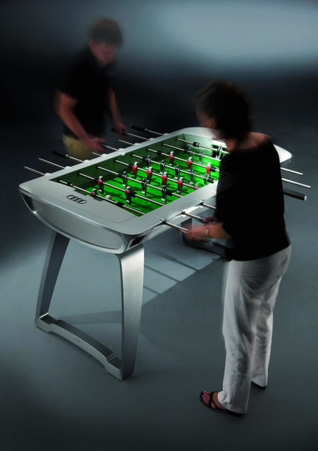 audi_soccer_table_2.jpg