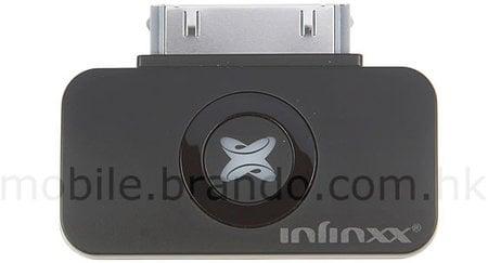 audio-transmitter_2.jpg
