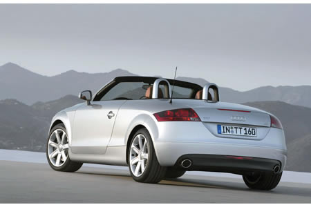 auditt_roadster06_450.jpg
