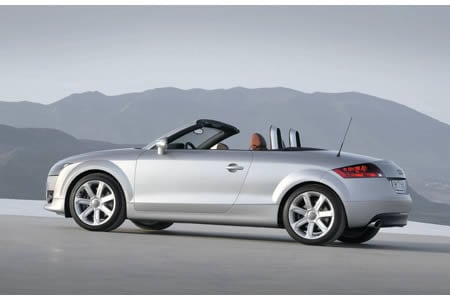 auditt_roadster07_450.jpg