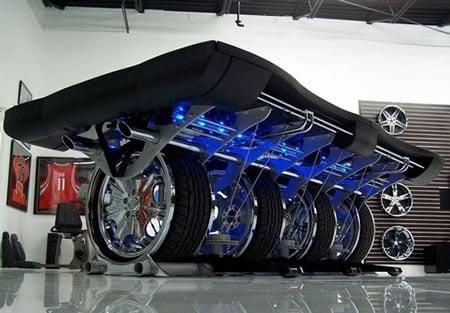 automotive-pool-table-2.jpg