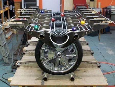 automotive-pool-table-3.jpg