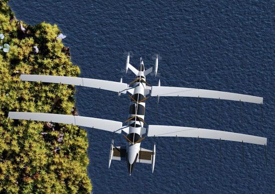 avant-garde-flying-yacht-2.jpg