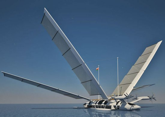 avant-garde-flying-yacht-3.jpg