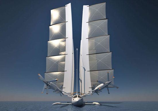 avant-garde-flying-yacht-4.jpg