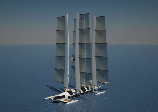 avant-garde-flying-yacht-5.jpg