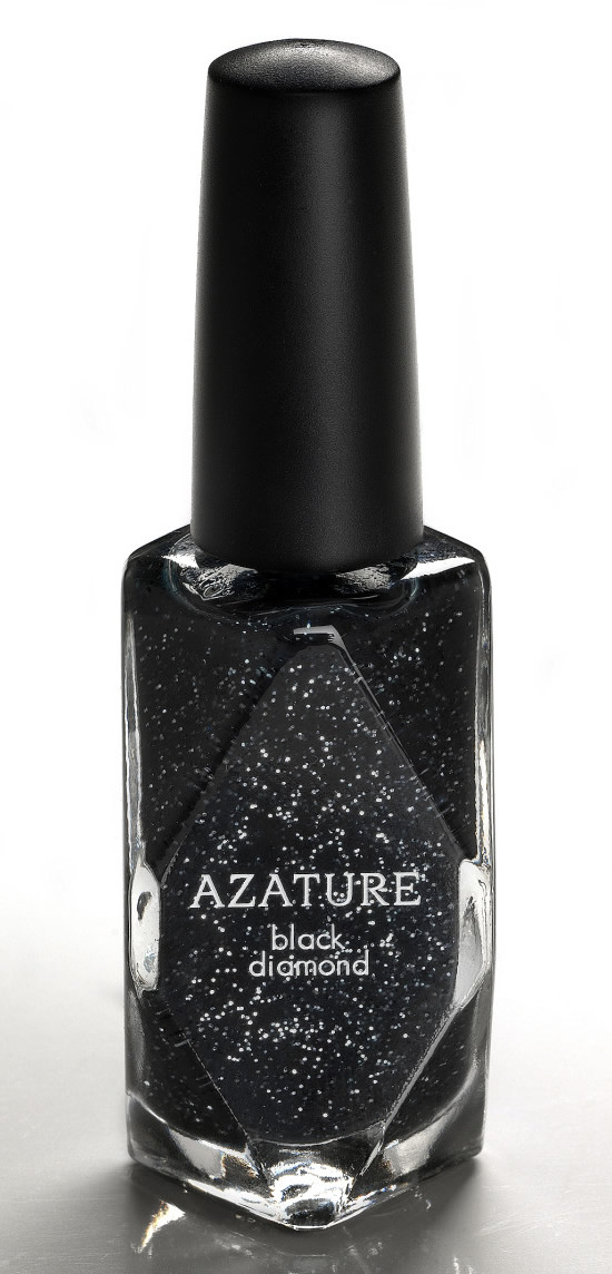 azature-nail-polish.jpg