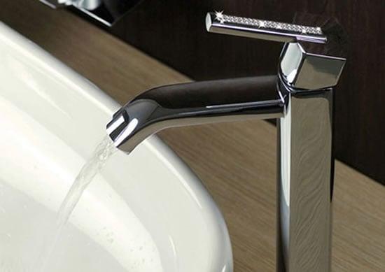 azeta-crystal-bath-faucet-webert-3.jpg