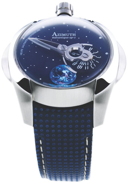azimuth_watches_1.jpg