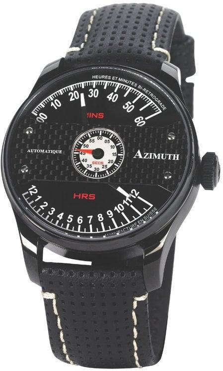 azimuth_watches_3.jpg