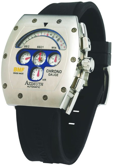 azimuth_watches_4.jpg