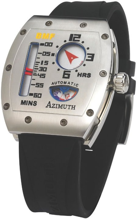 azimuth_watches_5.jpg