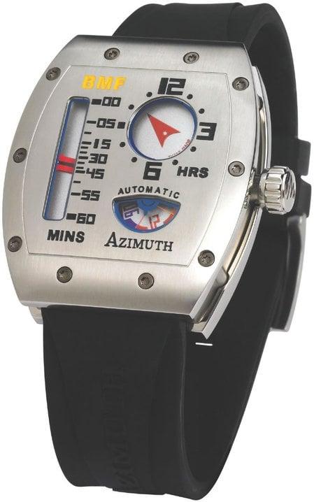 azimuth_watches_5.jpg