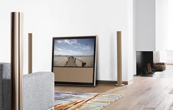 bang-olufsen-beovision-10-chanterelle-tv-2.jpg