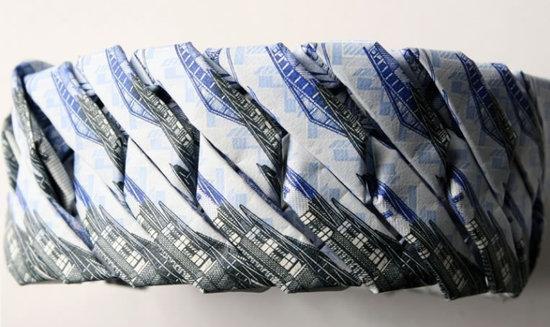 banknote_bracelate.jpg