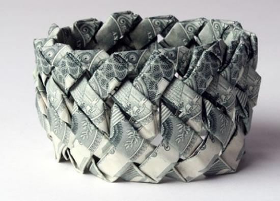 banknote_bracelate_1.jpg