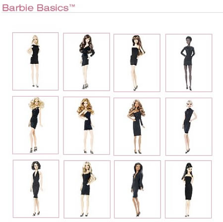barbie-dolls2.jpg