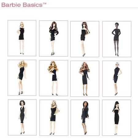 barbie-dolls2.jpg