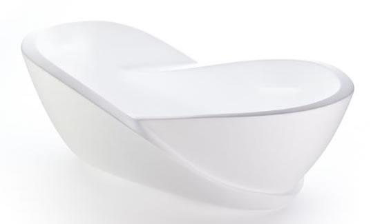 bath-infinity4.jpg
