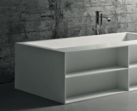 bathtub-case_4.jpg