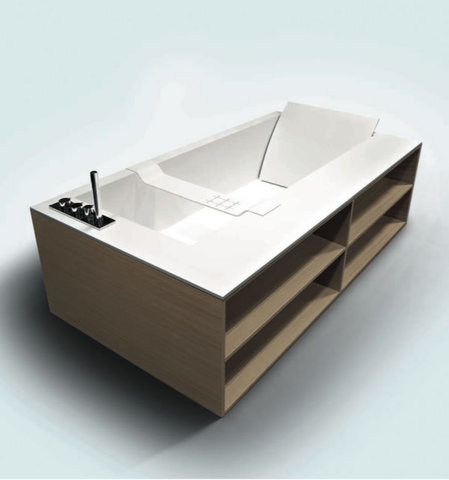 bathtub-case_5.jpg