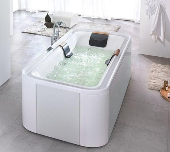 bathtub-lights-ergo-hoesh-2.jpg