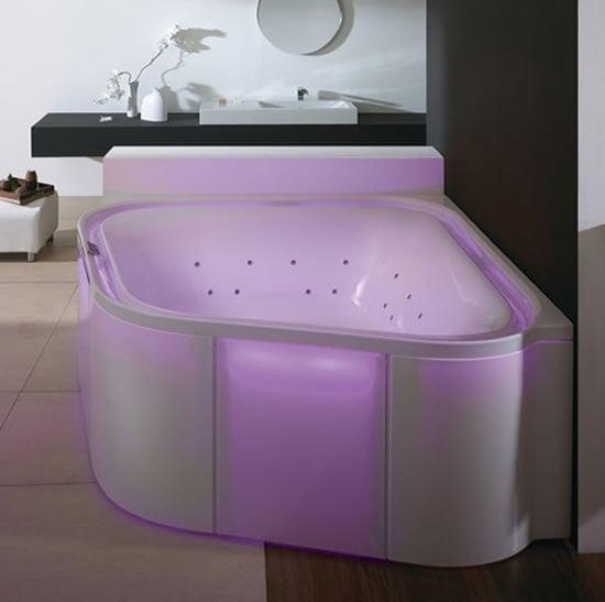 bathtub-lights-ergo-hoesh-3.jpg