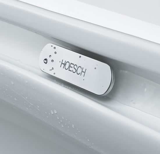 bathtub-lights-ergo-hoesh-4.jpg