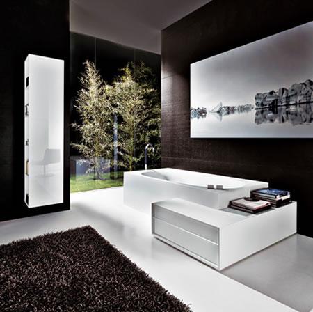 bathtub_2.jpg