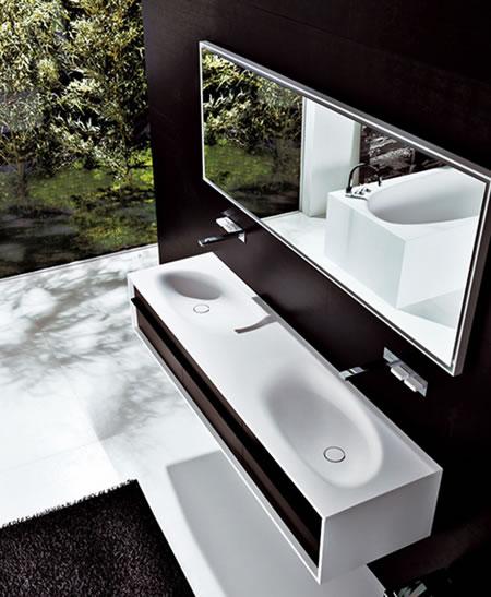 bathtub_3.jpg