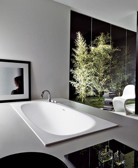 bathtub_4.jpg