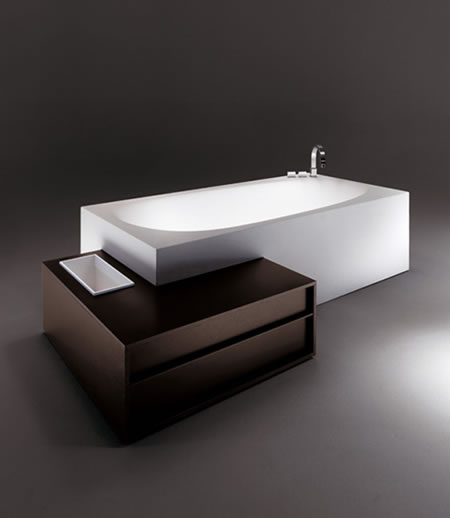 bathtub_6.jpg