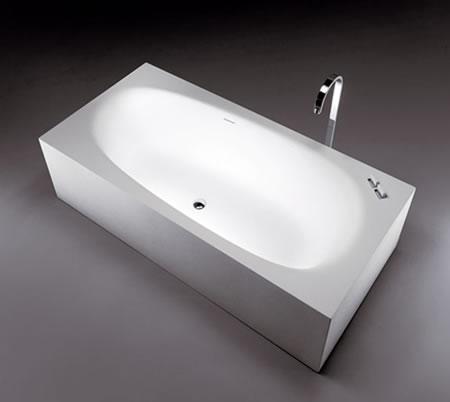 bathtub_7.jpg