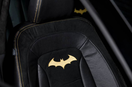batman-kia-optima-2.jpg