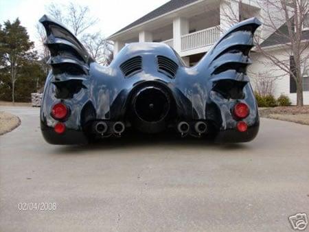 batmobile-3.jpg