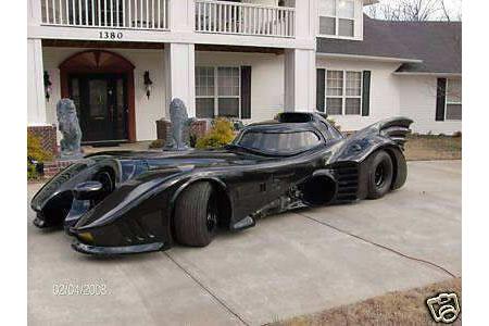 batmobile-4.jpg