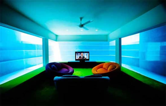 beach-house-3.jpg
