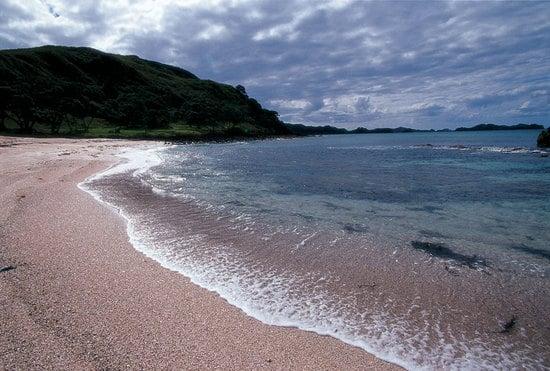 beaches-2.jpg