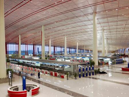 beijing-airport_10.jpg