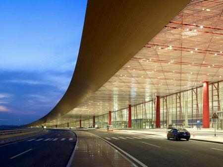 beijing-airport_11.jpg