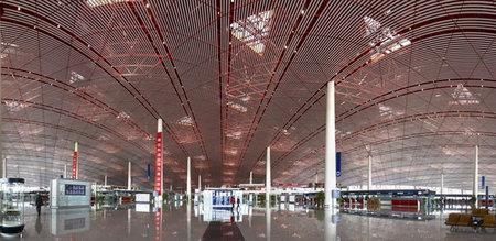 beijing-airport_12.jpg