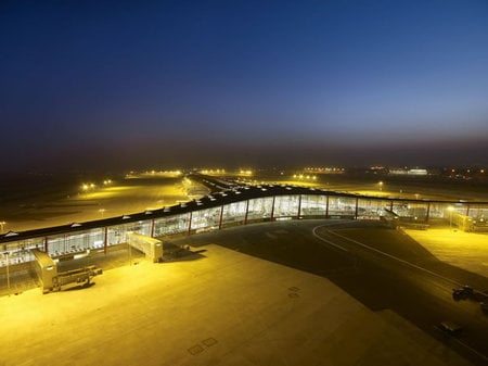 beijing-airport_13.jpg