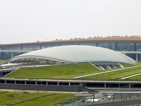 beijing-airport_2.jpg