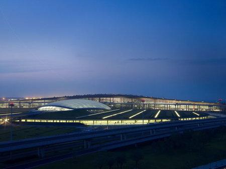 beijing-airport_3.jpg