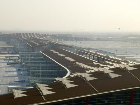 beijing-airport_4.jpg